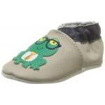 CHAUSSONS ROBEEZ  PROMO